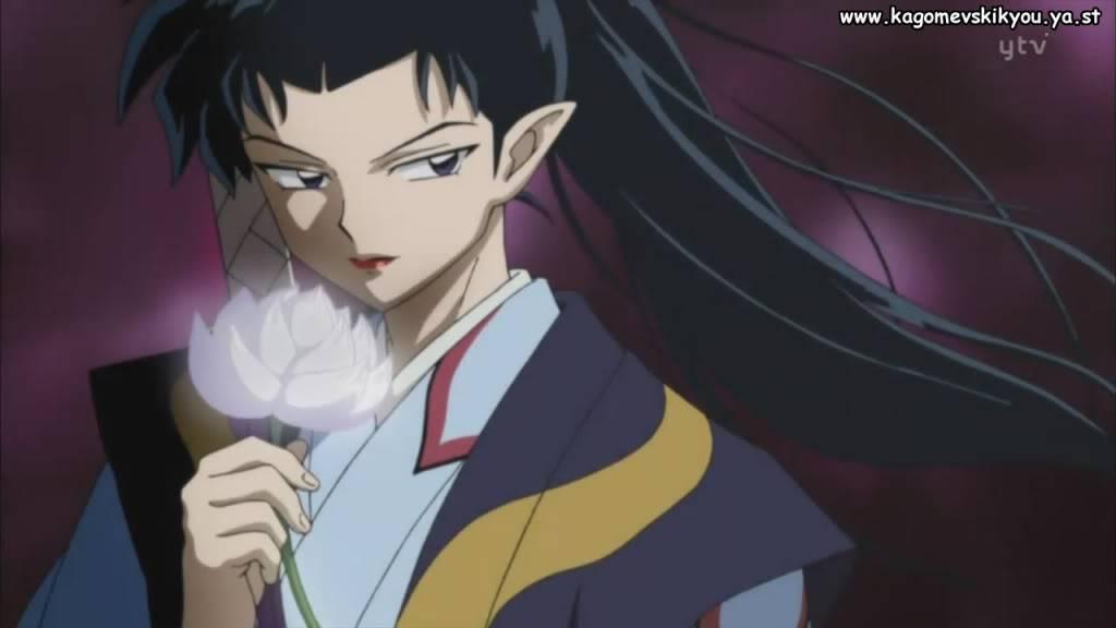 Imagenes del Ending 3 de Inuyasha Kanketsu-hen Kanketsuhen_end3_07