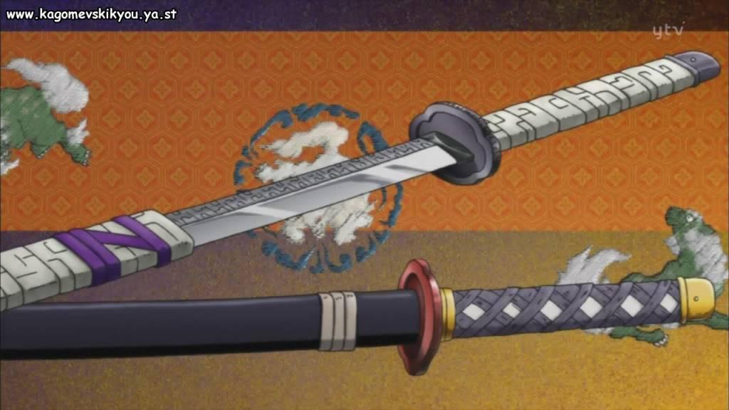 Imagenes del Ending 3 de Inuyasha Kanketsu-hen Kanketsuhen_end3_10