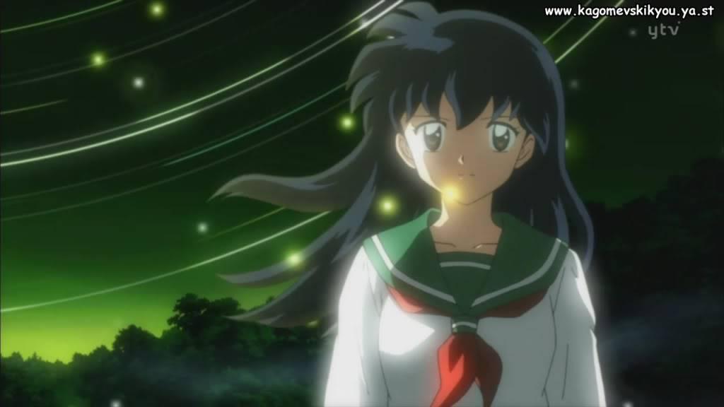 Imagenes del Ending 3 de Inuyasha Kanketsu-hen Kanketsuhen_end3_12