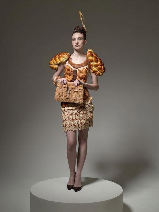 Food Your Fashion 21-4