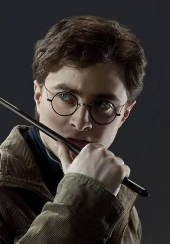 Harry Potter & The Deathly Hallows - Página 2 Imagen_galeria_potter21