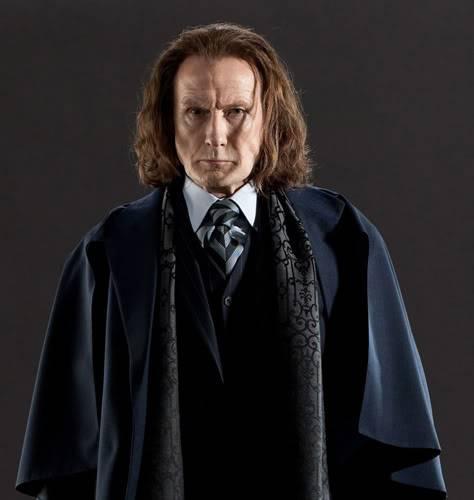 Harry Potter & The Deathly Hallows - Página 2 Imagen_galeria_potter61