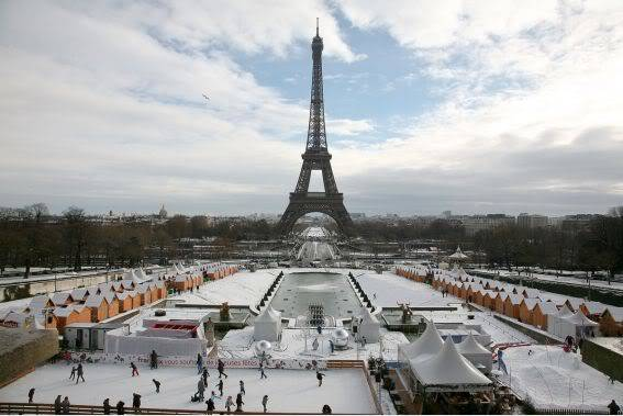 EN PARIS HASTA LA NIEVE ES CHIC Ky9tdvbyzqpz4beg8gv4mvegwskop21