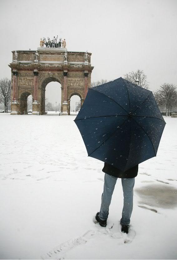 EN PARIS HASTA LA NIEVE ES CHIC M1gtovjdvembx2t8c8ws10slzq1jbaz1