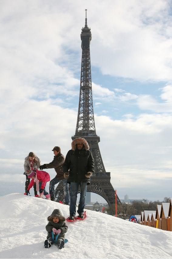 EN PARIS HASTA LA NIEVE ES CHIC Sjy2porbctxn7sklo25z68vpom6mtfx1