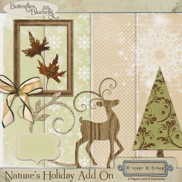 Natures Holiday Collab - Page 2 BB_NH_AddOn_Preview
