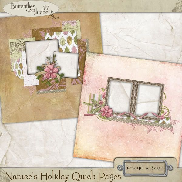 Natures Holiday Collab - Page 2 BB_NaturesHolidayQP_Preview