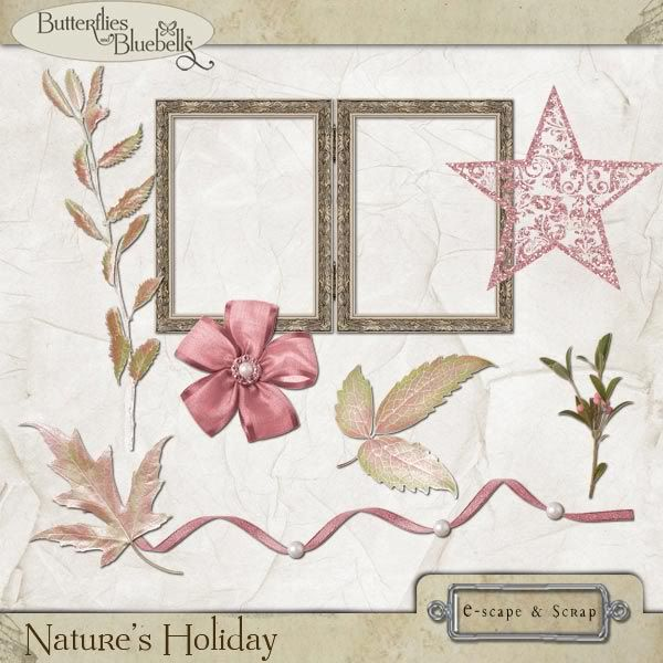 Natures Holiday Collab - Page 2 NaturesHoliday_BB_Preview