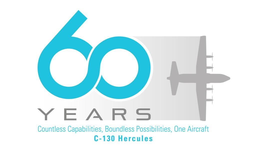 Lockheed C-130 Hercules (avión de transporte táctico medio/pesado USA) 60logo2_zps4dc80093