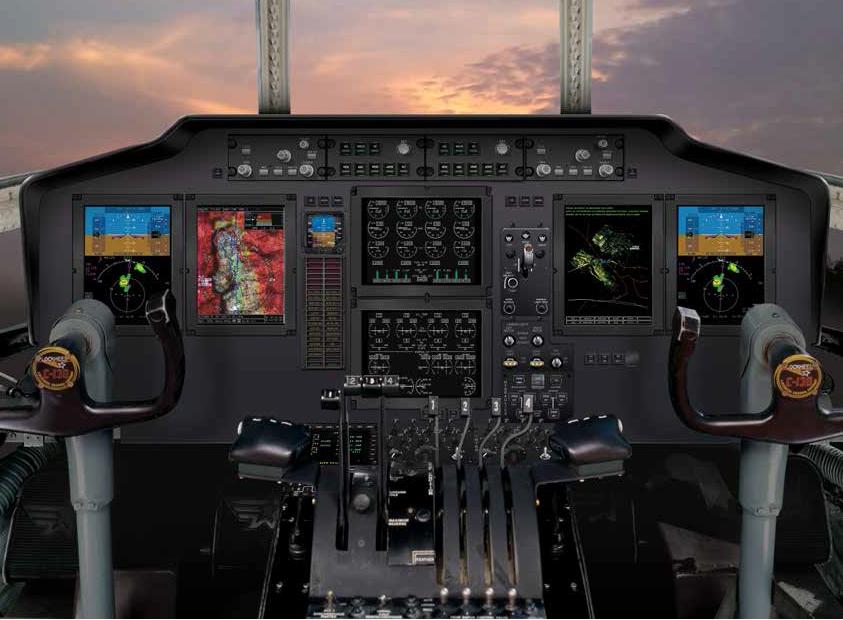 La modernización de los C-130 Hércules C130-1_zps02dxfwmh