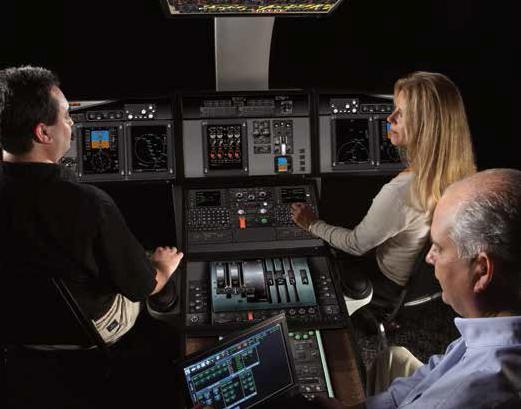 La modernización de los C-130 Hércules C1305_zps311fyfqq