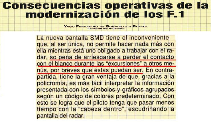 Mirage F1M: ¿Una opción para Argentina...? -vicios ocultos- - Página 2 F1M_zps496a39c4