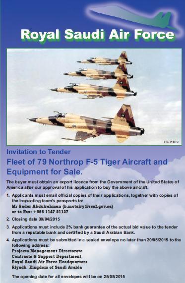 Arabia Saudita vende sus F-5E/F Tiger II F5Sales_zpsubhq8e2e