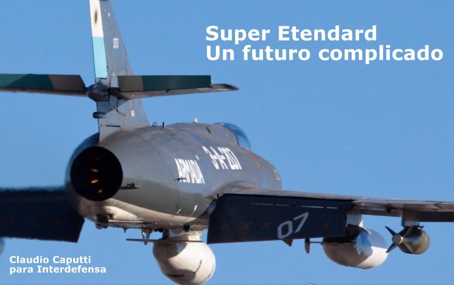 Super Etendard: un futuro complicado IMG_2820_1-917x611_c1_zps6305e0b8