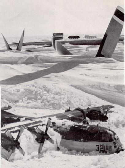 Lockheed C-130 Hercules (avión de transporte táctico medio/pesado USA) LC130_zps57e76bb5