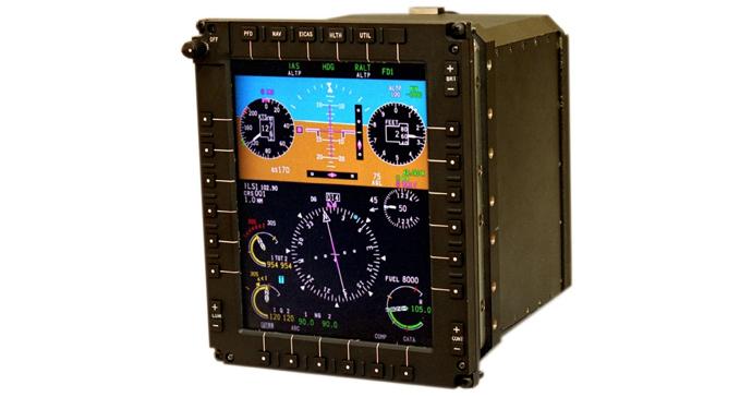 La modernización de los C-130 Hércules MFD-268_2-690x364_zpsuzqlu7ai