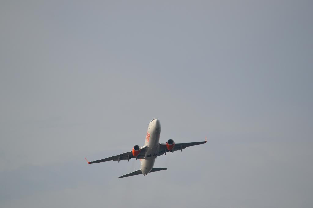 Río de Janeiro (Portaaviones , Aviones y más...) MSCPOESIA181_zps57ddd077