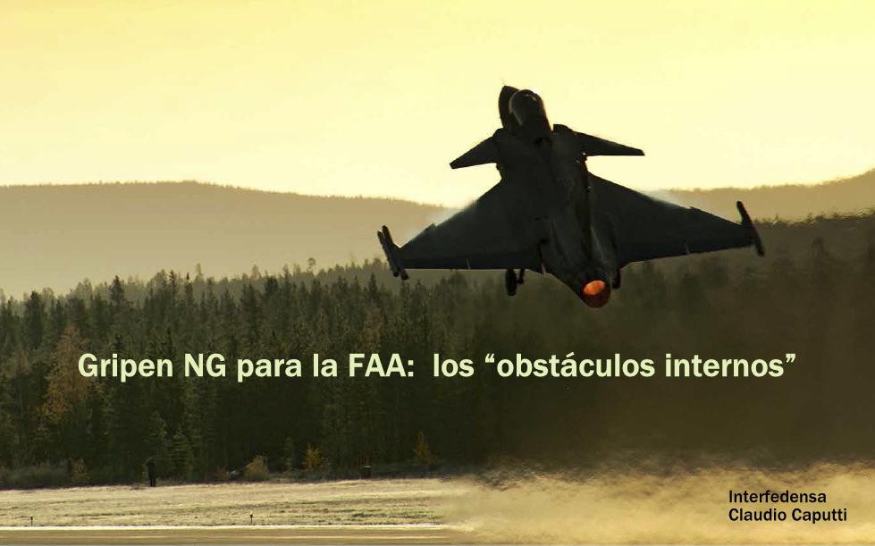 """Gripen NG para la FAA: """"los obstáculos internos"""" - Página 2 October11_zpsexmkahyn"""