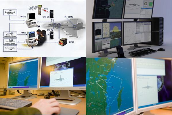 """Gripen NG para la FAA: """"los obstáculos internos"""" Saab%20MSSS_zpscwf91lim"""