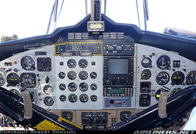 La Fuerza Aérea Argentina entrega el Twin Otter AE-106 al Ejército Argentino Twin%20T-90_zpsqhbcjsmk