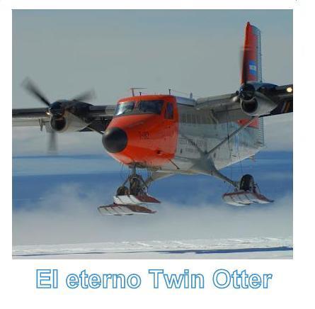 La Fuerza Aérea Argentina entrega el Twin Otter AE-106 al Ejército Argentino Twin1_zpsz293n9dc