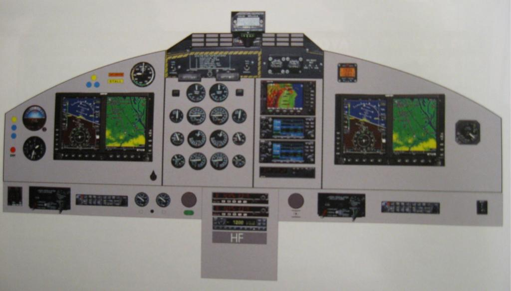 La Fuerza Aérea Argentina entrega el Twin Otter AE-106 al Ejército Argentino TwinOtter_zpsoe3f2wg0