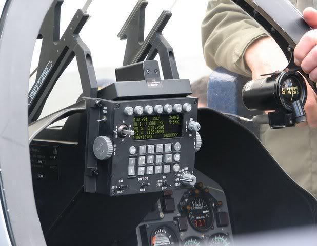 El Pampa a la VI Brigada Aérea de Tandil  UFCP_zps1aecqy8k
