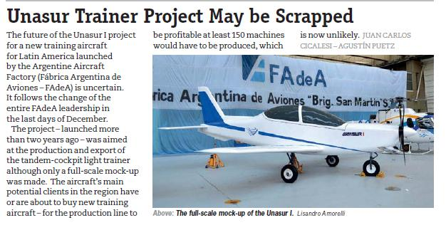 Noticias de FAdeA - Página 4 Unasur_zps289ddb04