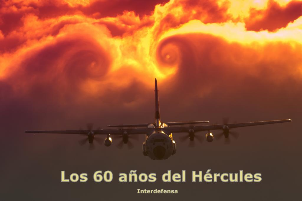 Lockheed C-130 Hercules (avión de transporte táctico medio/pesado USA) U-s-coast-guard-c-1301_zps308f6244