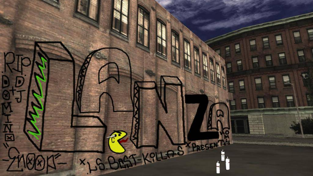 If you pass by Lanza....... Gra1_zps7f9faa3a