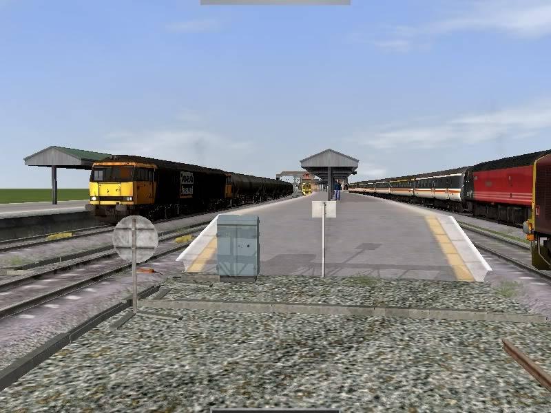 The Low Gate Line. RailWorksProc2010-01-2413-55-24-14