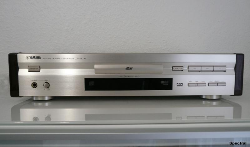 Vos derniers achats LCD, Plasma, LED, Vidéoprojecteur, Matériel Home Cinéma... - Page 11 P1150784_zps9206ca1f