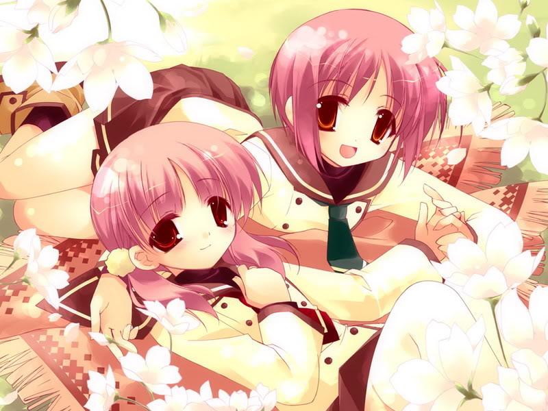 ~Animes~