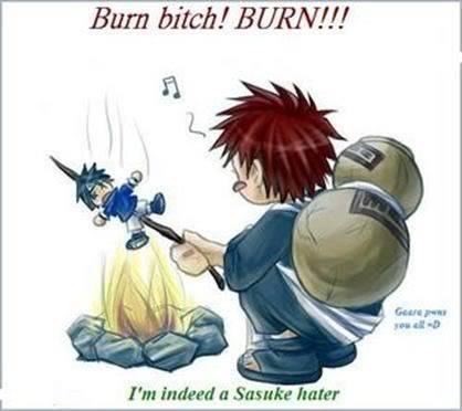 imagenes estupidas y graciosas - Página 2 Anti-sasuke