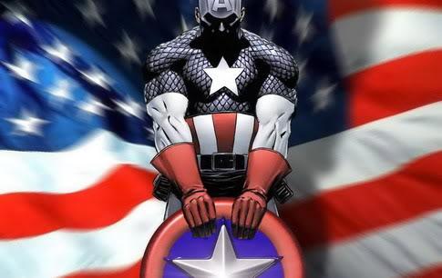 Part 14 / 11 Captain_america_0