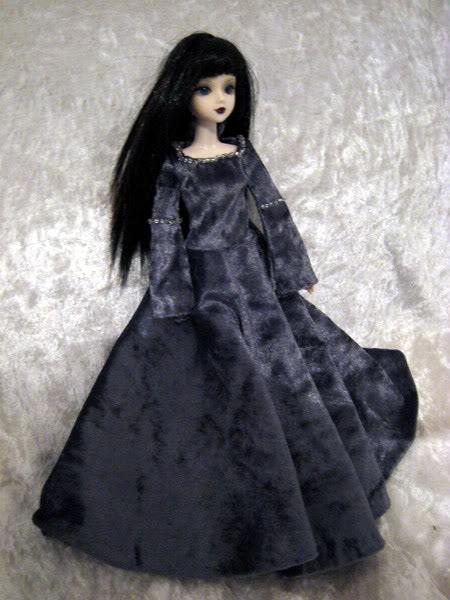 Les essais couture de Lunargent Kalyane_12_janv2008