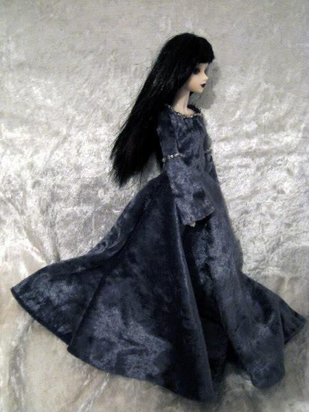 Les essais couture de Lunargent Kalyane_15_janv2008