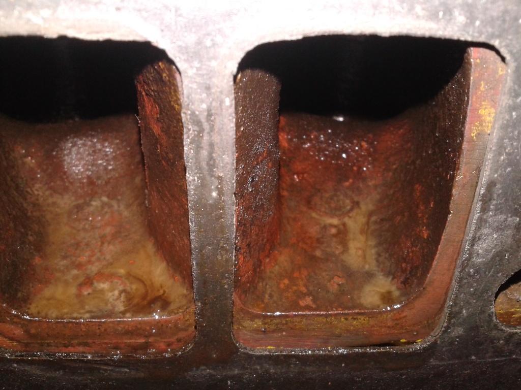 O que causa a queima da junta do cabeçote? 2015-04-02%2012.42.09