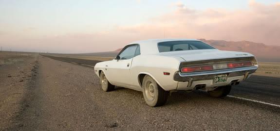 Muscle Cars na veia Roadtrip-movies-feature