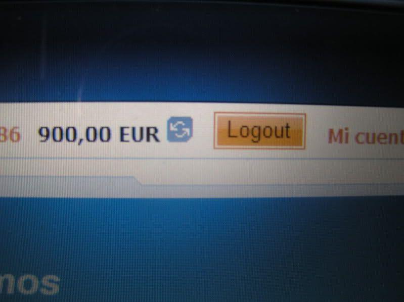 ¡bet-at-home.com le ofrece 100 Euros gratis! PA070007
