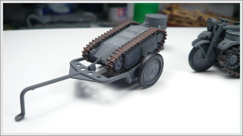 Kettenrad et ses remorques  [Tamiya  1:48] Panzer_04004-1