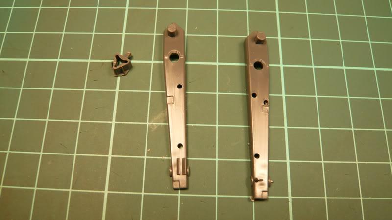 88mm Gun Flak 37 - [TAMIYA  1:35] - 10/03/09 - mise en place et Diorama... Flack_37001