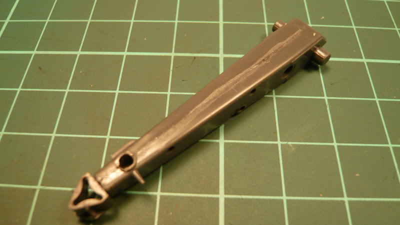 88mm Gun Flak 37 - [TAMIYA  1:35] - 10/03/09 - mise en place et Diorama... Flack_37002