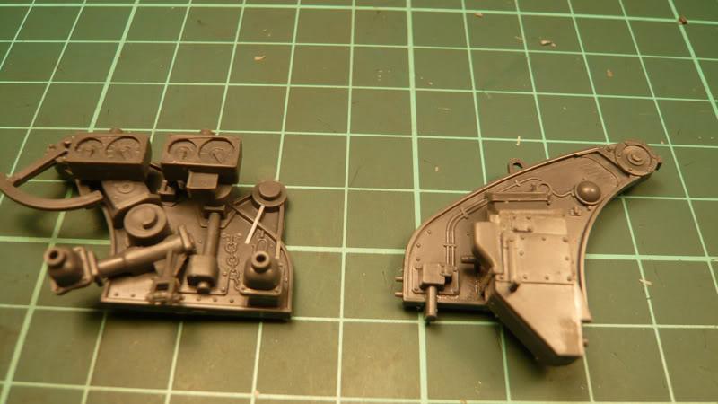 88mm Gun Flak 37 - [TAMIYA  1:35] - 10/03/09 - mise en place et Diorama... Flack_37015