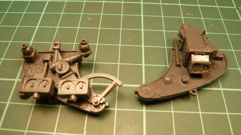 88mm Gun Flak 37 - [TAMIYA  1:35] - 10/03/09 - mise en place et Diorama... Flack_37016