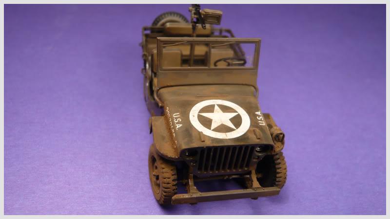 "Jeep ""Willys""  [Hasegawa 1:48] Jeep_kubel006"
