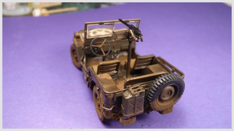"Jeep ""Willys""  [Hasegawa 1:48] Jeep_kubel008"