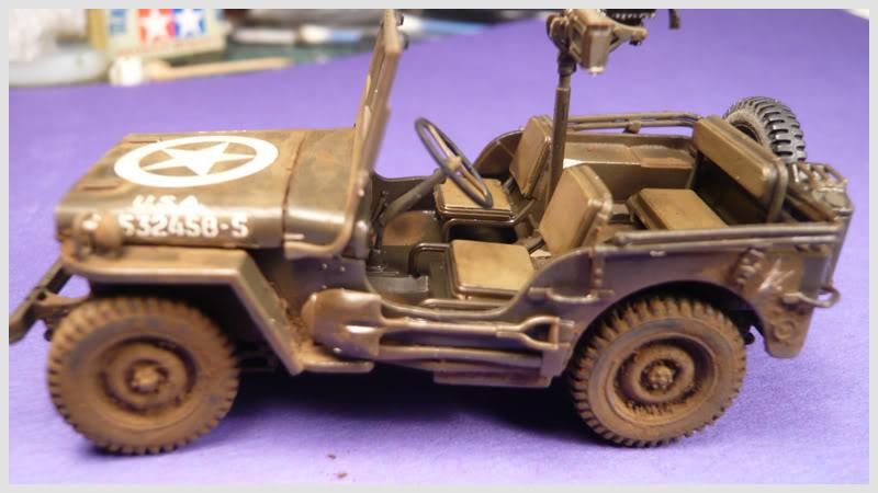 "Jeep ""Willys""  [Hasegawa 1:48] Jeep_kubel011"