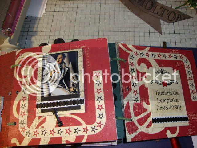 "Kims ""Artists""   CJ 2010..image heavy DSC01359-Copy2"