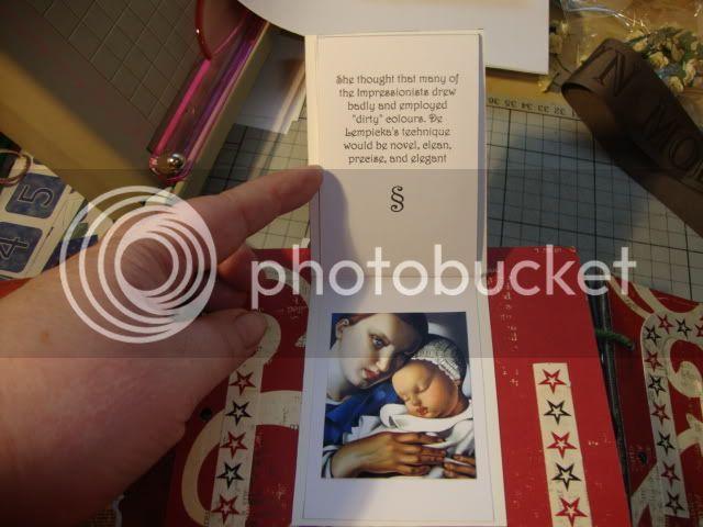 "Kims ""Artists""   CJ 2010..image heavy DSC01361-Copy2"